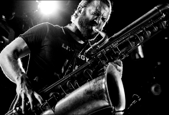 colinstetson1